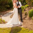 130x130 sq 1453480017149 carolyn  dans wedding 30