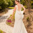 130x130 sq 1453480034405 carolyn  dans wedding 31