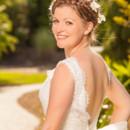 130x130 sq 1453480057020 carolyn  dans wedding 32