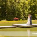 130x130 sq 1453480072522 carolyn  dans wedding 33