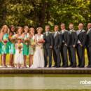 130x130 sq 1453480091281 carolyn  dans wedding 34