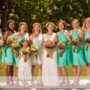 130x130 sq 1453480129302 carolyn  dans wedding 36