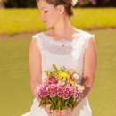 130x130 sq 1453480146278 carolyn  dans wedding 37