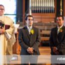 130x130 sq 1453480182626 carolyn  dans wedding 39