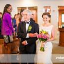 130x130 sq 1453480196612 carolyn  dans wedding 40