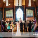 130x130 sq 1453480209905 carolyn  dans wedding 41