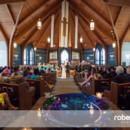 130x130 sq 1453480226866 carolyn  dans wedding 42