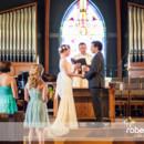 130x130 sq 1453480265097 carolyn  dans wedding 44