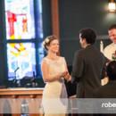 130x130 sq 1453480282832 carolyn  dans wedding 45