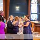130x130 sq 1453480321948 carolyn  dans wedding 47