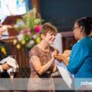 130x130 sq 1453480337256 carolyn  dans wedding 48