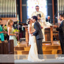 130x130 sq 1453480352941 carolyn  dans wedding 49