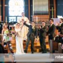 130x130 sq 1453480370972 carolyn  dans wedding 50