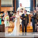 130x130 sq 1453480386868 carolyn  dans wedding 51