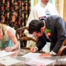 130x130 sq 1453480407201 carolyn  dans wedding 52