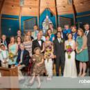 130x130 sq 1453480440423 carolyn  dans wedding 54