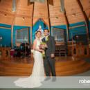 130x130 sq 1453480457785 carolyn  dans wedding 55