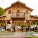 130x130 sq 1453480475058 carolyn  dans wedding 56