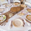 130x130 sq 1453480505374 carolyn  dans wedding 58