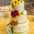 130x130 sq 1453480531671 carolyn  dans wedding 60