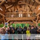 130x130 sq 1453480596177 carolyn  dans wedding 64
