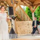 130x130 sq 1453480611512 carolyn  dans wedding 65