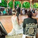 130x130 sq 1453480693481 carolyn  dans wedding 70