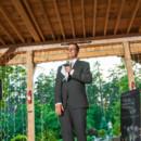 130x130 sq 1453480710447 carolyn  dans wedding 71