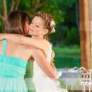 130x130 sq 1453480742913 carolyn  dans wedding 73