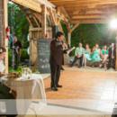 130x130 sq 1453480776483 carolyn  dans wedding 75