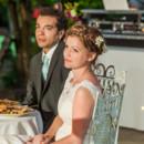 130x130 sq 1453480790881 carolyn  dans wedding 76