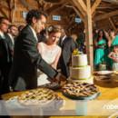 130x130 sq 1453480825721 carolyn  dans wedding 78