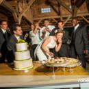 130x130 sq 1453480843696 carolyn  dans wedding 79