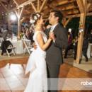 130x130 sq 1453480860566 carolyn  dans wedding 80