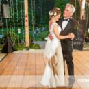 130x130 sq 1453480874546 carolyn  dans wedding 81