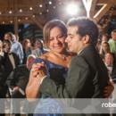 130x130 sq 1453480896778 carolyn  dans wedding 82