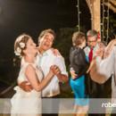 130x130 sq 1453480914433 carolyn  dans wedding 83