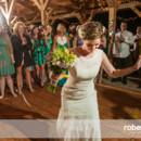 130x130 sq 1453480929591 carolyn  dans wedding 84