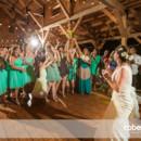 130x130 sq 1453480947727 carolyn  dans wedding 85