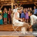 130x130 sq 1453480964488 carolyn  dans wedding 86