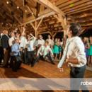 130x130 sq 1453480985051 carolyn  dans wedding 87