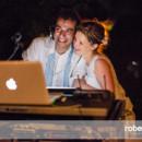 130x130 sq 1453481014218 carolyn  dans wedding 89