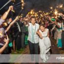 130x130 sq 1453481030679 carolyn  dans wedding 90