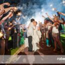 130x130 sq 1453481046904 carolyn  dans wedding 91