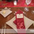 130x130 sq 1453502767385 lisa  tommys wedding 23