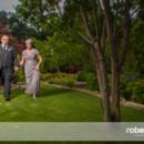 130x130 sq 1453502802162 lisa  tommys wedding 64