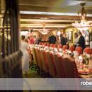 130x130 sq 1453502843976 lisa  tommys wedding 144