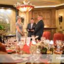 130x130 sq 1453502927036 lisa  tommys wedding 164