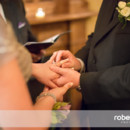 130x130 sq 1453503017768 lisa  tommys wedding 178