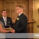 130x130 sq 1453503077690 lisa  tommys wedding 189